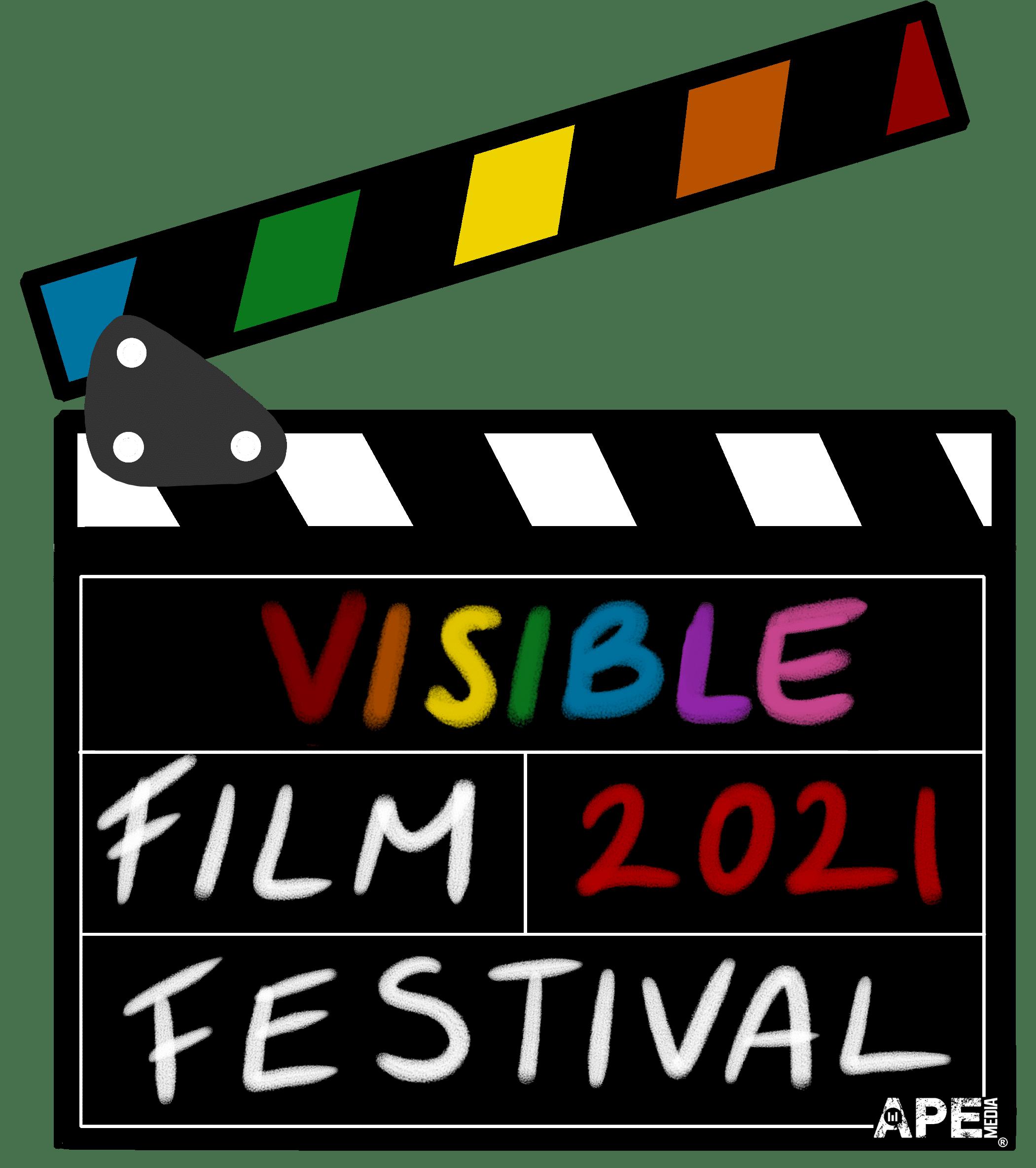 Visible Film Festival
